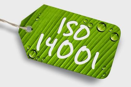 Training Understanding & Implementing ISO 14001