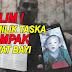 ZALIM ! Pemilik Taska Campak Mayat Bayi