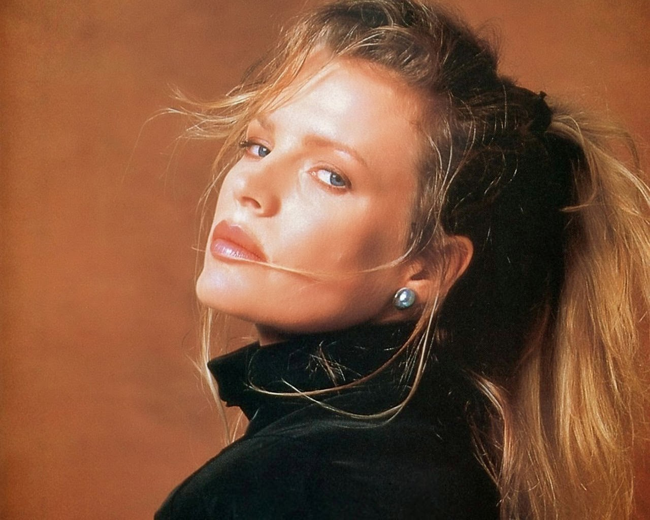 The Movies Of Kim Basinger | The Ace Black Blog