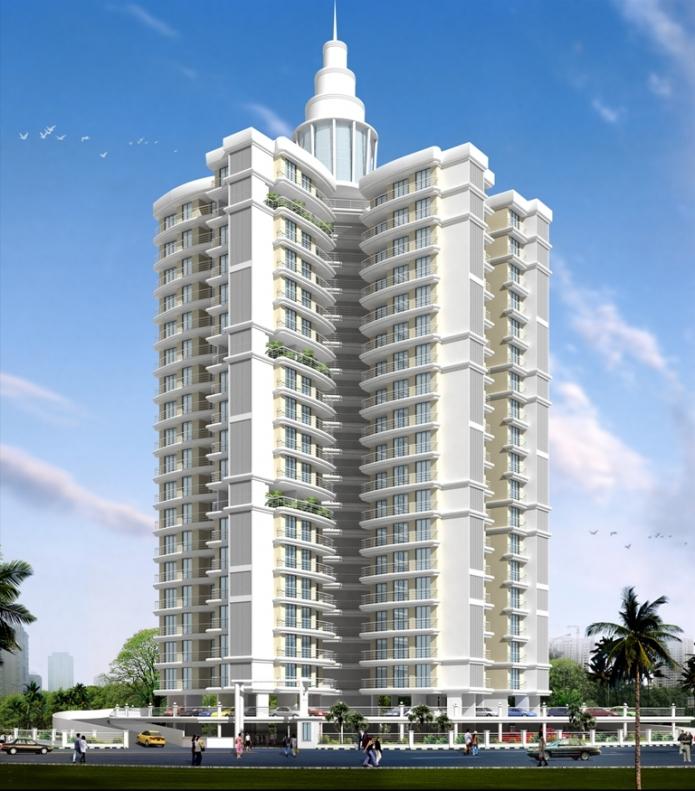 Best property deals in mumbai
