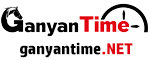 GanyanTime.NET