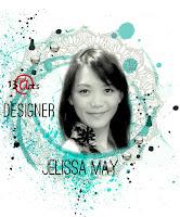 Jelissa May