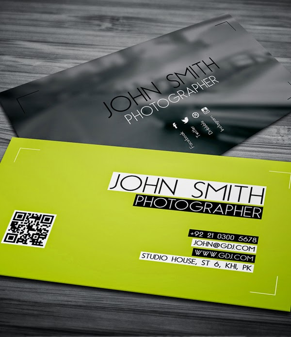 Free photographer business card mockup psd freebies psd free photographer business card mockup psd reheart Image collections