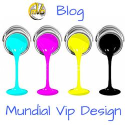 Blog Mundial Vip Design