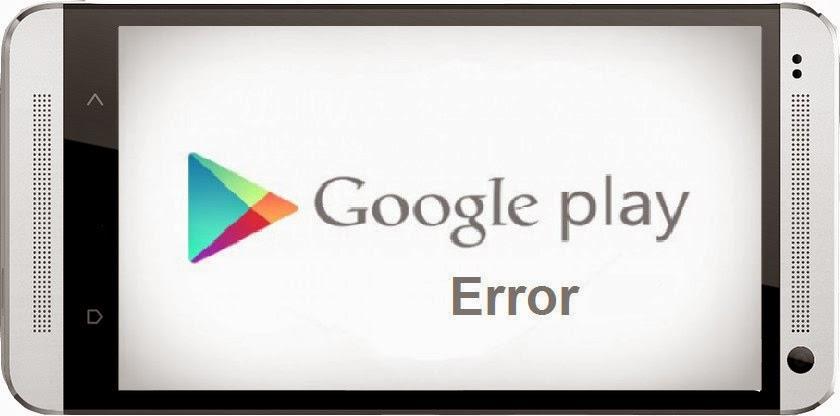 mengatasi-masalah-android-di-play-store