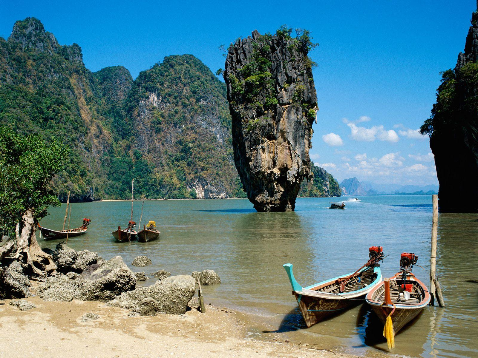 http://2.bp.blogspot.com/-T_c3emJ_m_M/USIGx1hFYII/AAAAAAAAAZk/68qEzRTVtRw/s1600/honeymoon-thailand1.jpg