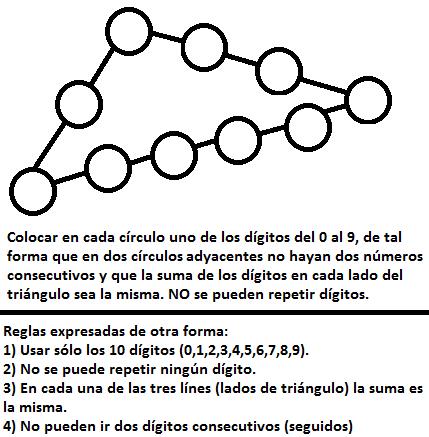 Recursos Matemáticos: TESERACTO Challenge - Matemáticas Comunitarias ...