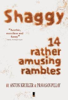 Buy Shaggy