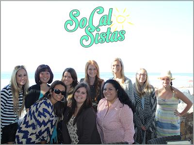 San-Diego-Bloggers