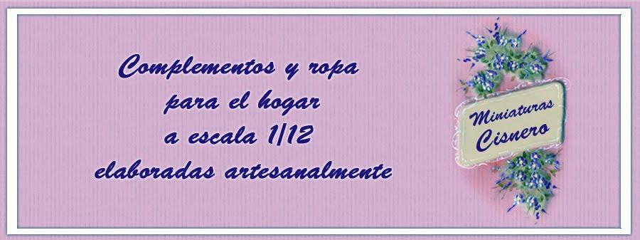 R.G. Cisnero