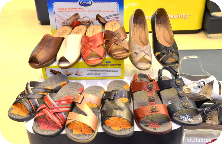 Experience Experience Boutique Shoes oh{FISH}ieeSchollMy Boutique oh{FISH}ieeSchollMy Shoes oh{FISH}ieeSchollMy Shoes Boutique Boutique Shoes Experience oh{FISH}ieeSchollMy odBWeCrx