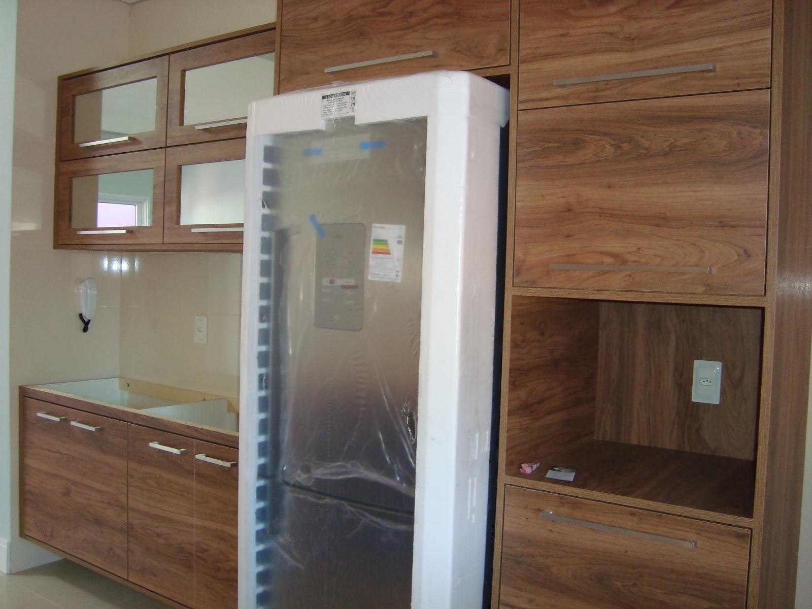 casa da Mi: A cozinha dos sonhos! #684935 1600 1200