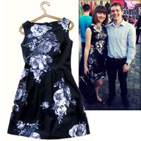 каталог рукодельных блогов шитье одежды мода