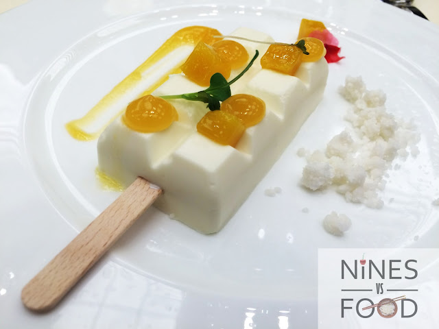 Nines vs. Food - Marriott Grand Ballroom Manila-8.jpg