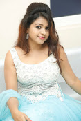 Shilpa Sri New glamorous photo gallery-thumbnail-9
