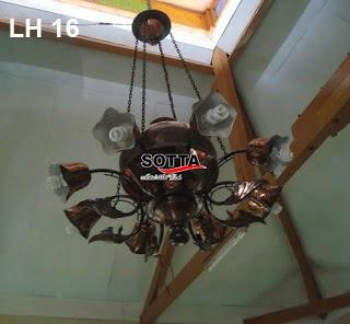 lampu hias, standing lamp, lampu tembaga, lampu kuningan, lampu antik, lampu krawang, lampu gantung, lampu dinding, lampu taman, lampu kamar, jual lampu dinding, jual lampu hias, membuat lampu hias, kerajinan kuningan jogja, kerajinan kuningan, bikin lampu, pesan lampu hias