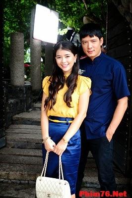 Xem Phim Đồng Tiền Đen