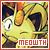 I like Meowth
