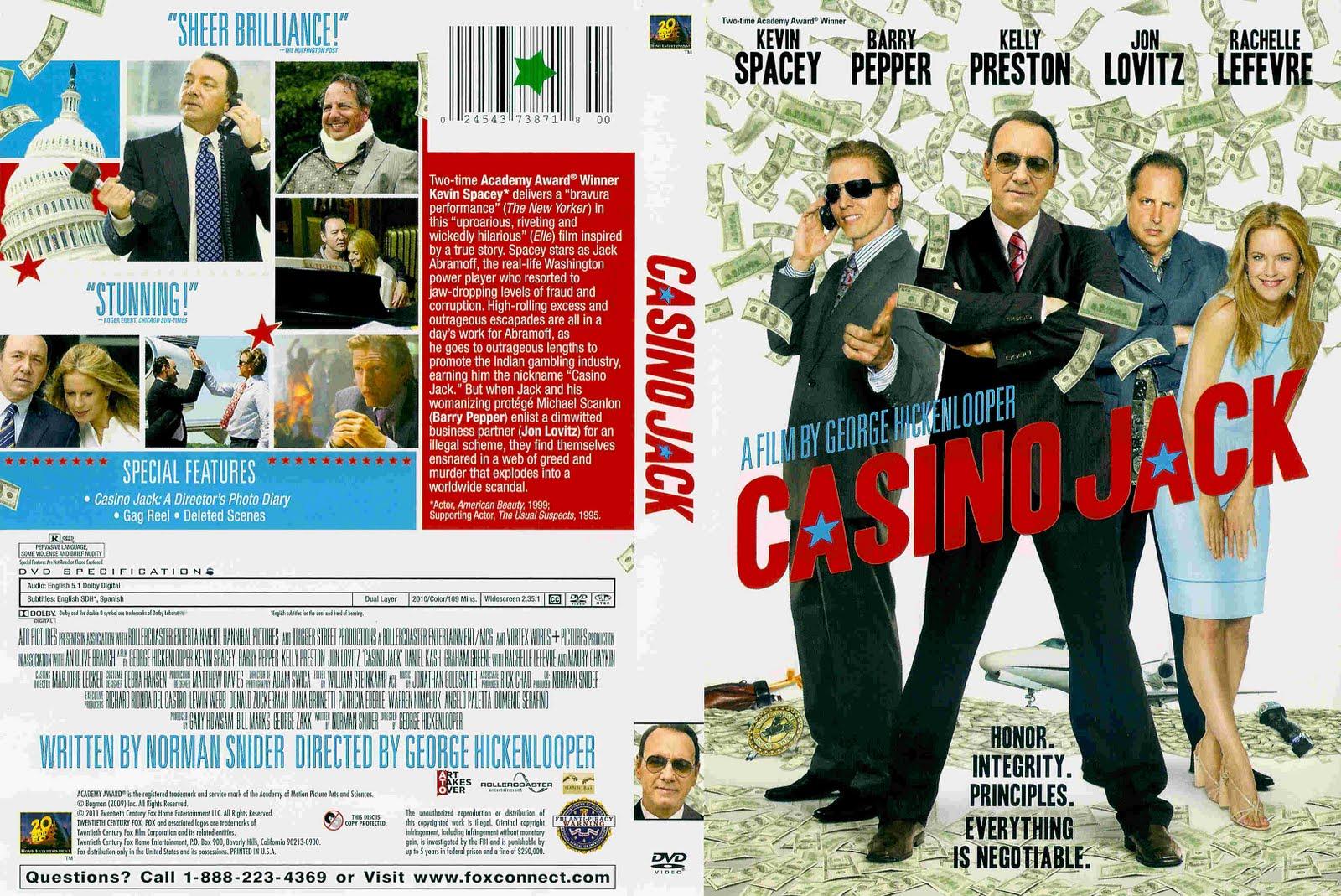 Casino jack free online casino hit nova gorica