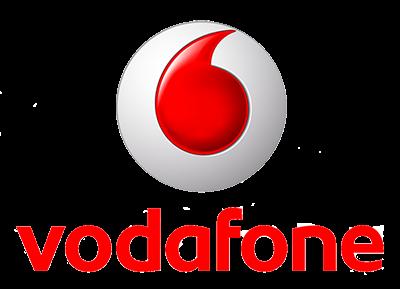 Vodafone Jobs
