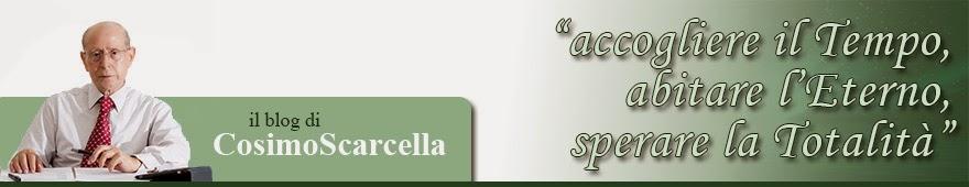 Cosimo Scarcella