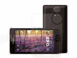Harga Dan Spesifikasi Sony Xperia ZR New