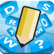 Download Draw Something by OMGPOP APK