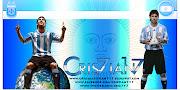 Programas Utilizados : Photoshop Cs4 (cristian )