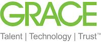 W.R.Grace & Company Internships