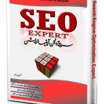 seo book in urdu pdf