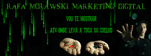 capa criativa facebook matrix