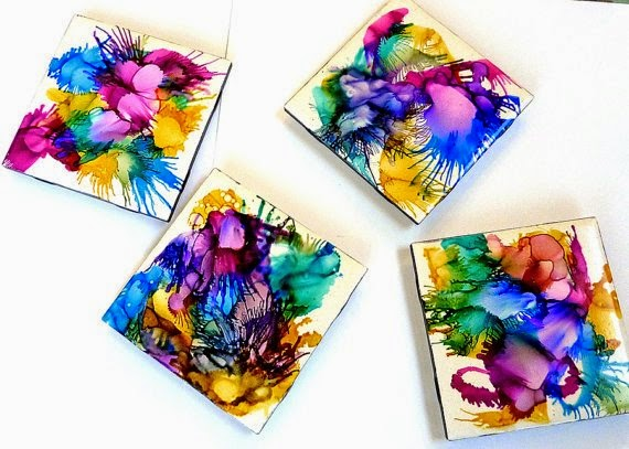 https://www.etsy.com/listing/106416149/rainbow-explosion-ceramic-tile-coasters?ref=favs_view_5