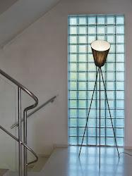 Denne lampen må vi bare ha