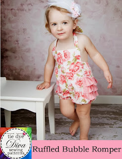 http://www.tiedyedivapatterns.com/product/ruffled-sunsuit-romper-pattern-for-girls-sizes-2-through-6-pdf-sewing-pattern