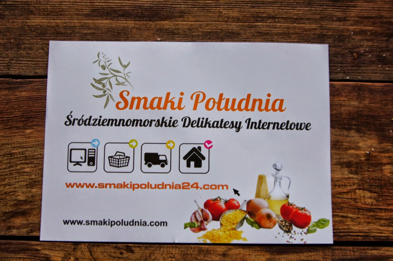 http://smakipoludnia24.pl/index.php