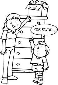 Pequenos gentis janeiro 2013 for Schema corporeo scuola infanzia maestra gemma