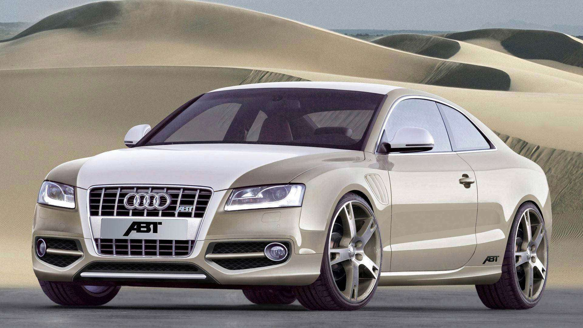 Wallpaper Audi Cars HD Wallpapers - Audi car background