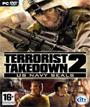 Terrorist Takedown 2 US Navy Seals Full RIP 1