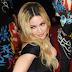 """Fan de Madonna fue condenado a prisión por filtrar """"Rebel Heart"""""""