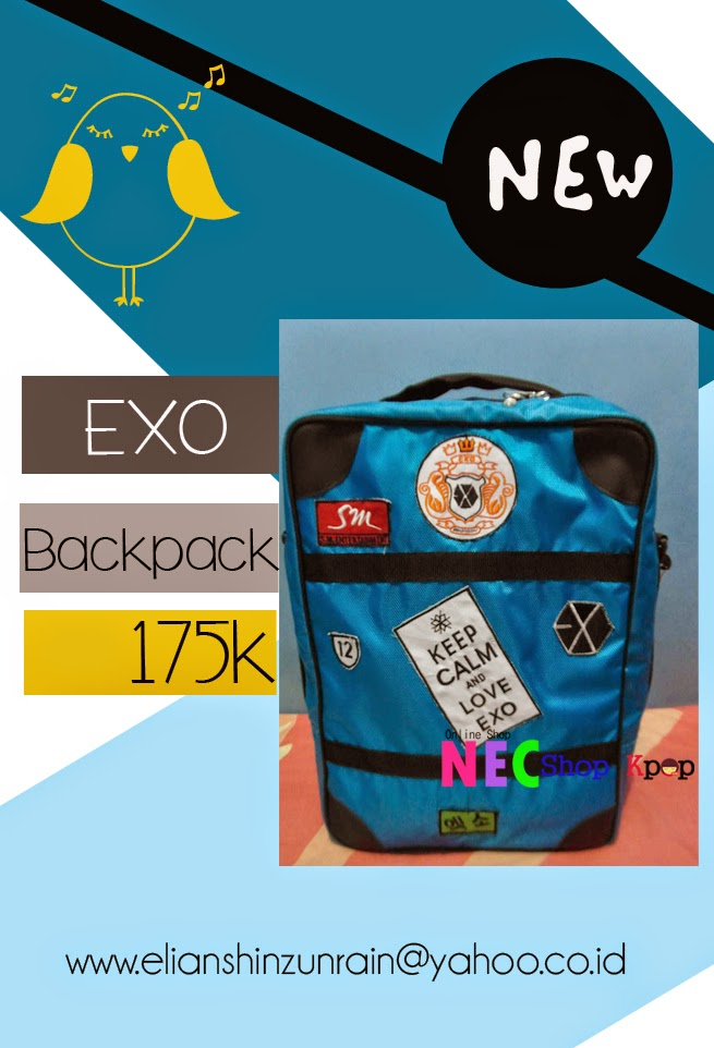 http://eliansyunho.blogspot.com/2014/12/new-backpack-exo.html