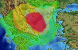 Εξαιρετικά σπάνια για την εποχή και το γεωγραφικό πλάτος της χώρας, κακοκαιρία, με το όνομα Μέδουσα «Medousa Storm», η οποία αναμένεται να ...