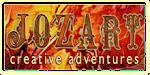 JoZart Blog