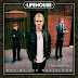 Lifehouse - Out of the Wasteland (Bonus Track Version)[2015][320Kbps][MEGA][GD]