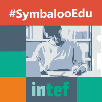 INTEF/SYMBALOO