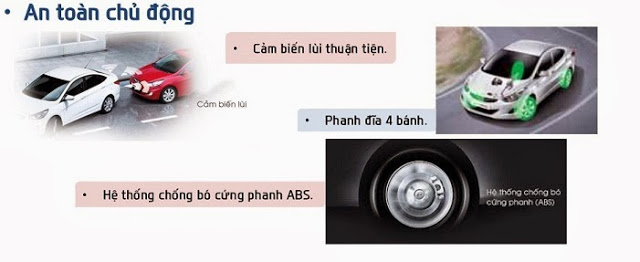 xe hyundai accent 2014 5 Xe Hyundai Accent 2014