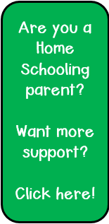 Home School Support