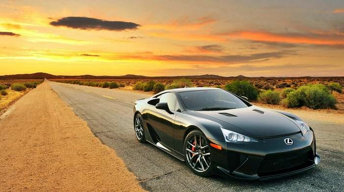 Lexus Lfa Horsepower Images  Reverse Search
