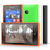 List of Lumia devices getting update today are...