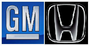 Gm And Honda on Saturn Ion Fuel Pump Recall