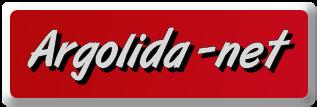 argolida-net
